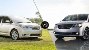 2018 2019 toyota sienna rumors about 2019 sienna hybrid redesign spy shots also find out. Black Bedroom Furniture Sets. Home Design Ideas